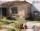 Vanzare teren Intravilan Constanta Capitol pret 120000  EUR