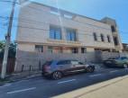Vanzare Casa D+P+3 Constanta Universitate pret 999000  EUR