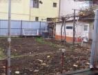 Vanzare Casa la sol Constanta Stadion pret 240000  EUR