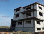 Vanzare Casa D+P+2 Constanta Mamaia Sat pret 95000  EUR