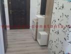 Vanzare Apartament 2 camere Constanta Km 4 5 numar camere 2  pret 45000  EUR