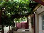 Vanzare Casa la sol Constanta Tomis III pret 150000  EUR