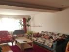 Vanzare Casa P+1+M Constanta Coiciu pret 245000  EUR