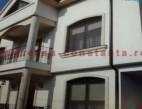 Vanzare Casa D+P+1+M Constanta Dacia pret 250000  EUR