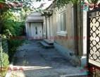Vanzare Casa la sol Constanta Faleza Nord pret 105000  EUR