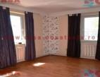 Vanzare Casa D+P+1 Constanta Centru pret 147000  EUR
