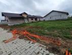 Vanzare teren Intravilan Valu lui Traian  pret 75  EUR
