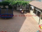Vanzare Casa P+1 Constanta Faleza Nord pret 199000  EUR
