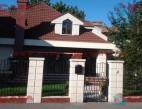 Vanzare Casa P+M Constanta Centru pret 350000  EUR