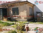Vanzare Casa la sol Constanta Capitol pret 100000  EUR