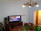 Vanzare Casa P+1 Constanta Medeea pret 135000  EUR