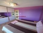 Inchiriere Apartament 2 camere Constanta Faleza Nord numar camere 2  pret 300  EUR