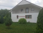 Vanzare Casa P+M Valu lui Traian  pret 95000  EUR