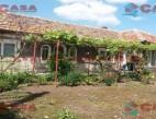 Vanzare teren Intravilan Constanta Palazu Mare pret 150000  EUR