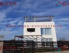 Vanzare Casa P+1 Constanta Palazu Mare pret 230000  EUR