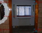 Vanzare Apartament 4 camere Constanta Cet numar camere 4  pret 56500  EUR