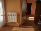 Vanzare Casa la sol Constanta Centru pret 82000  EUR