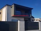 Vanzare Casa P+1 Constanta Elvila pret 151000  EUR