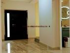 Vanzare Casa P+1 Valu lui Traian  pret 160000  EUR