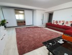 Vanzare Apartament Constanta Palazu Mare numar camere 2  pret 91000  EUR