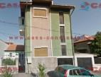 Vanzare Casa D+P+2 Constanta Tomis I pret 370000  EUR