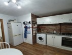Vanzare Apartament 3 camere Constanta Primo numar camere 3  pret 87000  EUR