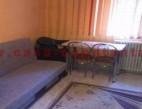 Vanzare Apartament 2 camere Constanta Anda numar camere 2  pret 52000  EUR