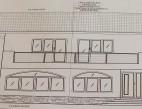 Vanzare Casa  P+1 Valu lui Traian  pret 145000  EUR