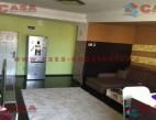 Vanzare Apartament 2 camere Constanta Energia Kamsas numar camere 2  pret 48500  EUR