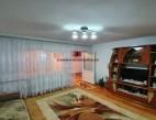 Vanzare Casa P+1 Constanta Bratianu pret 129000  EUR