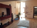 Vanzare Apartament Constanta Energia Kamsas numar camere 3  pret 82500  EUR