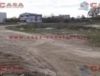 Vanzare teren Intravilan Constanta Energia Kamsas pret 95000  EUR