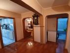 Vanzare Apartament 4 camere Constanta Inel I numar camere 4  pret 85000  EUR