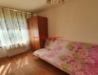 Vanzare Apartament 3 camere Constanta Tomis Nord numar camere 3  pret 55000  EUR