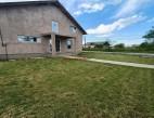 Vanzare Casa P+M Topraisar  pret 53000  EUR