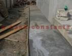 Vanzare Casa P+1 Constanta Km 5 pret 95000  EUR