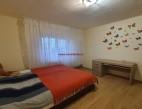 Inchiriere Apartament 2 camere Constanta Faleza Nord numar camere 2  pret 250  EUR