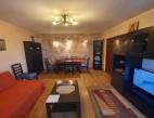 Inchiriere Apartament Constanta Centru numar camere 3  pret 300  EUR
