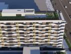 Vanzare Apartament 2 camere Constanta Km 4 Far numar camere 2  pret 1100  EUR