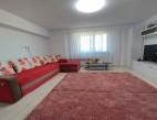 Vanzare Apartament 2 camere Constanta Palazu Mare numar camere 2  pret 91000  EUR
