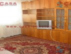 Inchiriere Apartament 2 camere Constanta Km 4 5 numar camere 2  pret 250  EUR