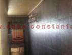 Vanzare Casa P+1+M Constanta Km 5 pret 353000  EUR