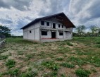 Vanzare Casa P+M Topraisar  pret 33000  EUR