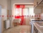 Vanzare Apartament 2 camere Constanta Abator numar camere 2  pret 52500  EUR